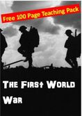 World War 1 eBook